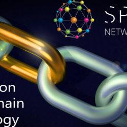 Blockchain Event Image